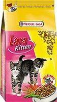 фото Lara Menu Kitten - Лара Меню корм для котят