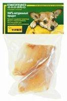 фото TiTBiT - ТитБит Копыто мясное говяжье  (мягкая упаковка)
