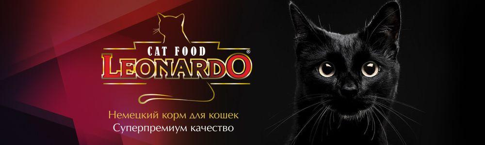 Сухие корма для кошек премиум класса СанктПетербург